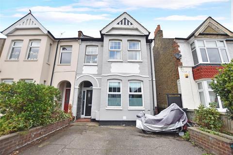 2 bedroom maisonette for sale - London Road, Isleworth