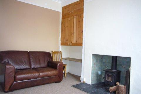 2 bedroom terraced house to rent - Lumley Road, Burley, Leeds, LS4 2NH