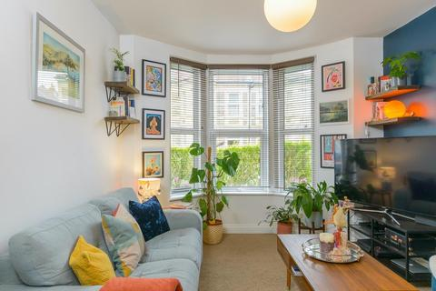2 bedroom flat for sale - Westminster Road, Whitehall