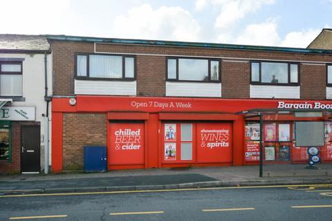 2 bedroom flat to rent - Ormskirk Road, Pemberton, Wigan, WN5 9DG
