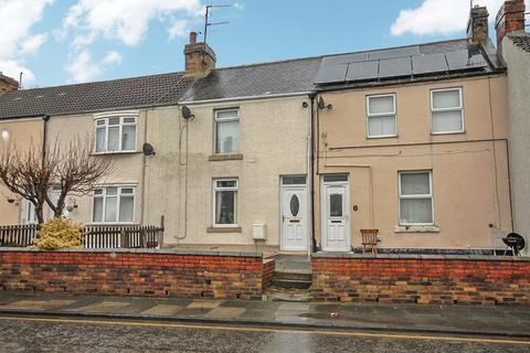 3 bedroom terraced house to rent - Low Willington, Willington