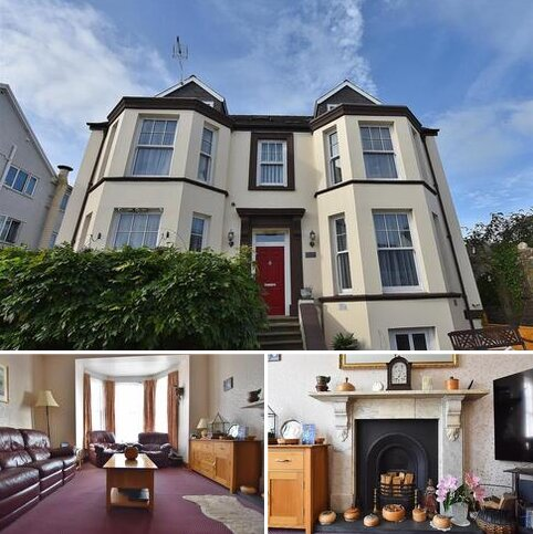 9 bedroom detached house for sale - Milford Terrace, Saundersfoot