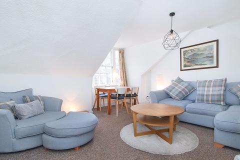 2 bedroom flat to rent - Thistle Street, Edinburgh