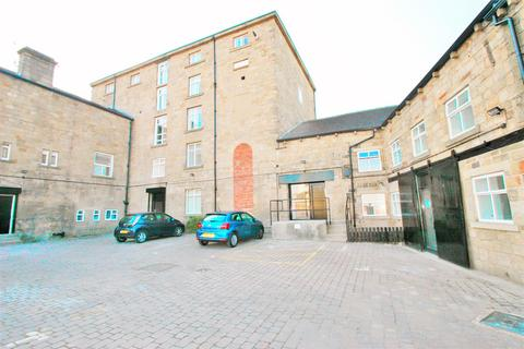 2 bedroom apartment to rent - Rivermill Court,, Kirkstall, Leeds, LS5 3BY