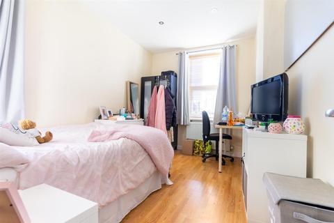 7 bedroom house to rent - Sunbury Avenue, Newcastle Upon Tyne