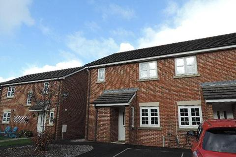 1 bedroom flat to rent - Attwood Mews, Plymouth