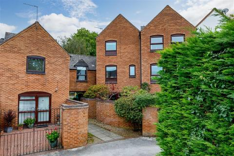 4 bedroom townhouse for sale - Taylor Court, Warwick