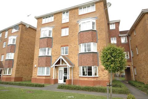 2 bedroom flat to rent - 69 Peter Candler WayKenningtonAshfordKent
