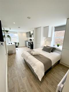 Studio to rent - Westgate Road, Newcastle Upon Tyne