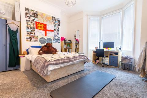 4 bedroom house to rent - Osborne Road, Newcastle Upon Tyne