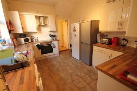 7 bedroom house to rent - Cavendish Place, Jesmond, Newcastle Upon Tyne