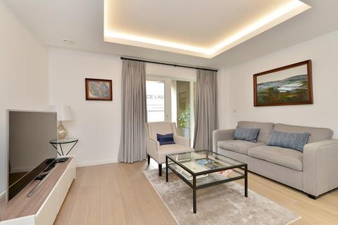 2 bedroom apartment to rent - The Landau, Fulham, SW6