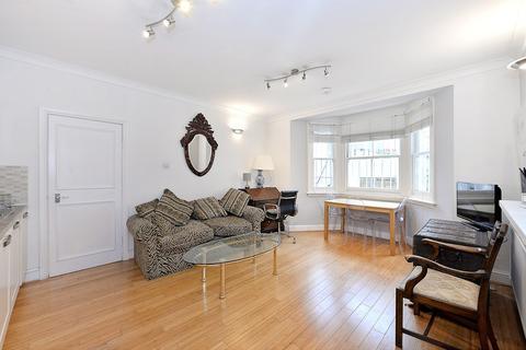 2 bedroom flat to rent - Finborough Road, Chelsea, SW10