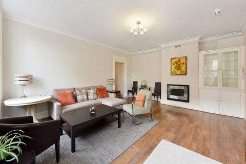 2 bedroom apartment to rent - Lyall Street, Belgravia, SW1X