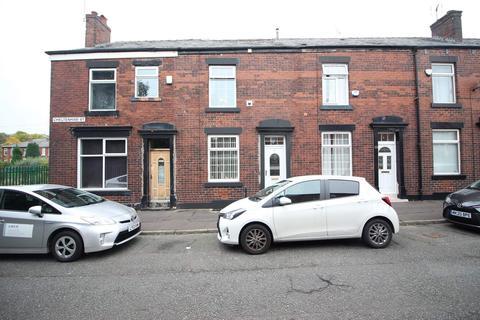 3 bedroom terraced house for sale - Cheltenham Street, Sudden, Rochdale