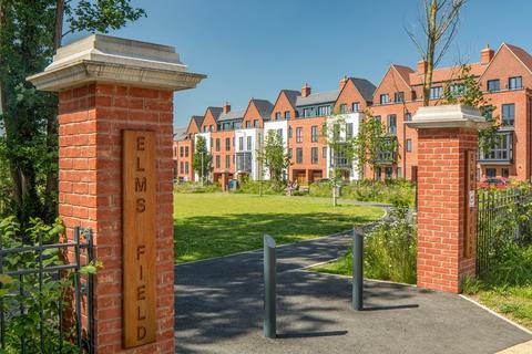 2 bedroom apartment for sale - Alder House at Landmark Square Albert Road, Wokingham RG40