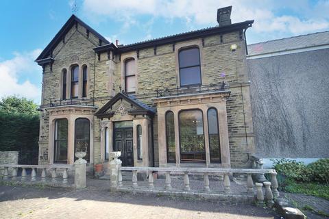 5 bedroom semi-detached house for sale - Chapel Street, Woodhouse, S13