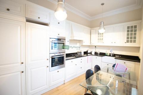 2 bedroom house to rent - Dawson Place, London