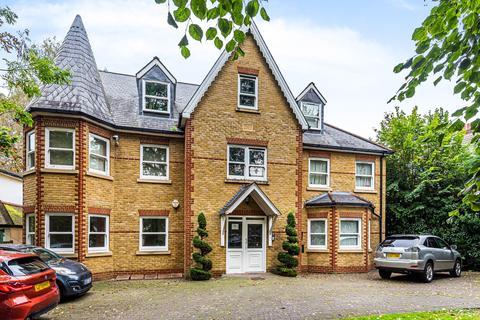 3 bedroom flat for sale - Lawn Road Beckenham BR3
