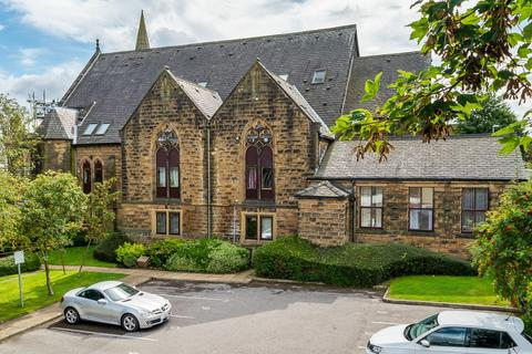 2 bedroom character property for sale - Flat 3, Fountain Hall,  Fountain Street, Morley, Leeds