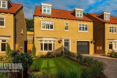 4 bedroom detached house for sale - Penny Piece Lane, Sheffield