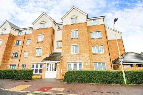 2 bedroom apartment for sale - Crowe Road, Bedford
