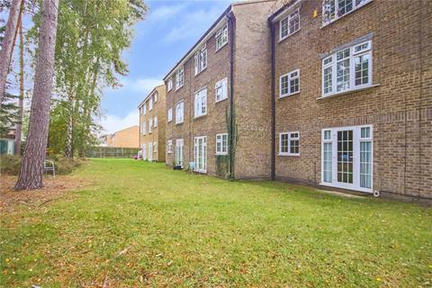 1 bedroom apartment for sale - Draycott, Forest Park, Bracknell, Berkshire, RG12