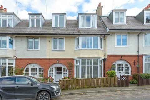 5 bedroom terraced house for sale - Lucker Road, Bamburgh, Northumberland, NE69