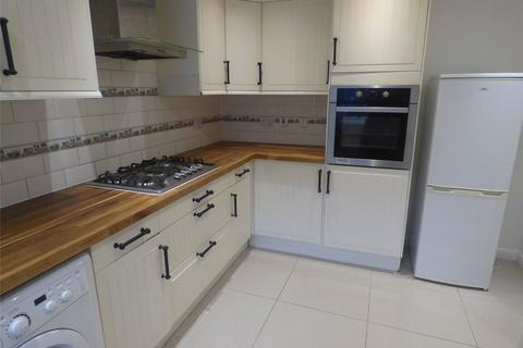 3 bedroom terraced house to rent - Bittacy Road, London, NW7