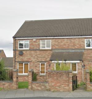 3 bedroom detached house to rent - Bensham Road, Gateshead