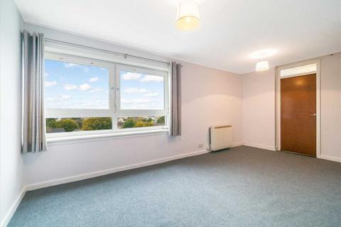 1 bedroom apartment for sale - Fraser River Tower, Westwood, EAST KILBRIDE