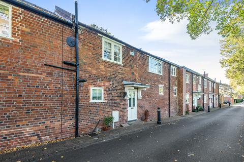 3 bedroom terraced house for sale - Gonerby Court, Gonerby Hill Foot, NG31