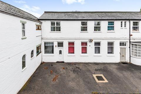 1 bedroom flat for sale - Monks Manor Court, Lincoln, LN2