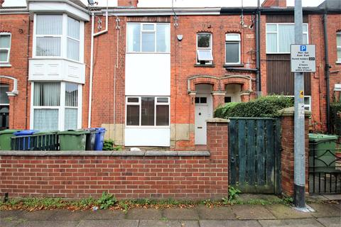 2 bedroom flat to rent - Abbey Drive East, Grimsby, DN32