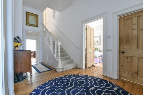 3 bedroom apartment to rent - Newlands Park Sydenham SE26