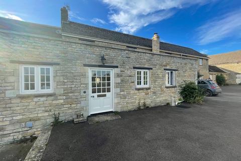 4 bedroom property to rent - Exton Park, Oakham, Rutland