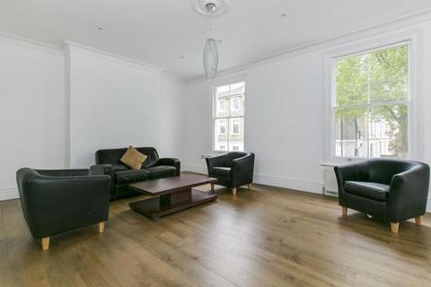 3 bedroom apartment to rent - Edith Terrace London SW10