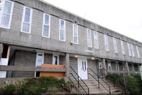 1 bedroom apartment to rent - Glendale House, Washington, Tyne & Wear, NE38