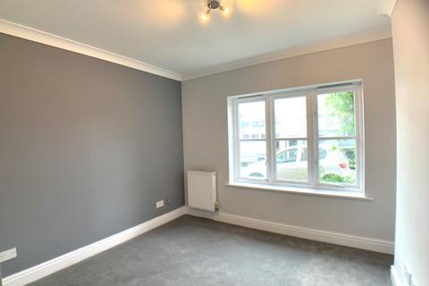 2 bedroom flat to rent - Lytton Road, Barnet , EN5