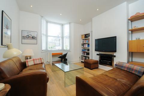 1 bedroom flat to rent - Halford Road Fulham SW6