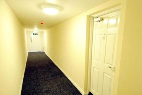 1 bedroom apartment to rent - Glendale, Washington, Tyne & Wear, NE38
