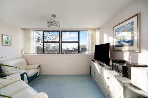 1 bedroom flat to rent - West Rise, St. Georges Fields, W2