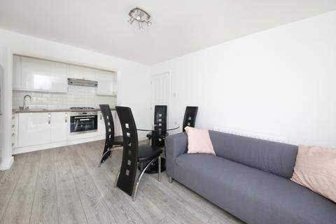1 bedroom flat to rent - Kender Street, New Cross, London, SE14