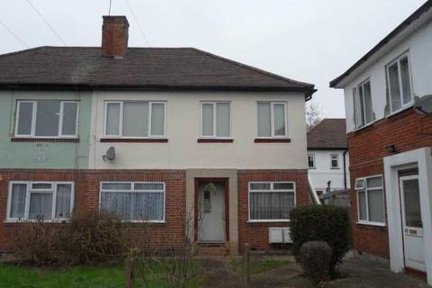2 bedroom flat to rent - GREENFORD, UB6