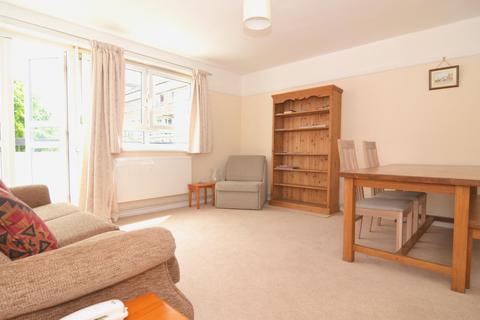 2 bedroom apartment to rent - Gibbs Green, West Kensington, London, UK, W14