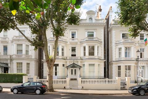 1 bedroom flat for sale - Holland Park, London