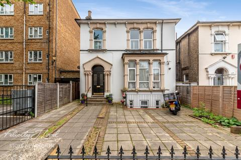 1 bedroom apartment for sale - Evering Road, London