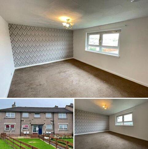 1 bedroom flat to rent - Dalmeny Road, Hamilton ML3