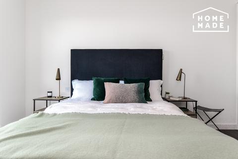1 bedroom flat to rent - Greenford Quay, Greenford, UB6