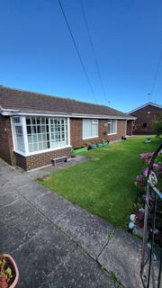 2 bedroom bungalow to rent - West Street, Sunderland